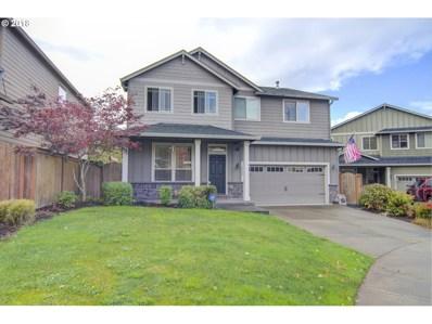 10302 NE 33RD Ct, Vancouver, WA 98686 - MLS#: 18362557