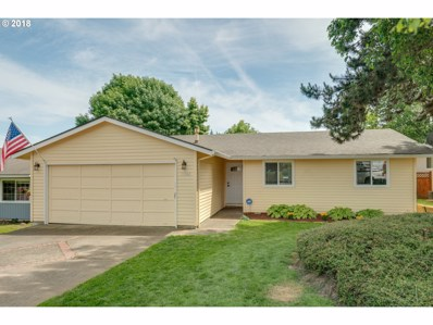 11360 SE Abby Ln, Clackamas, OR 97015 - MLS#: 18363007