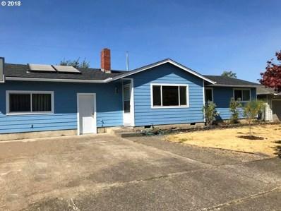 715 Hatton Ave, Eugene, OR 97404 - MLS#: 18363081