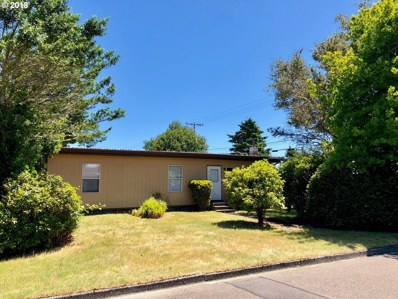 514 Ivy St, Florence, OR 97439 - MLS#: 18363149