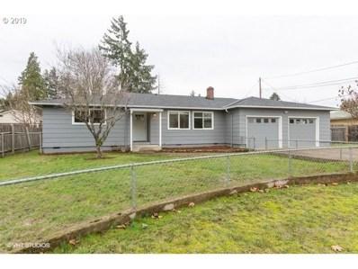 2020 Devos St, Eugene, OR 97402 - MLS#: 18363181