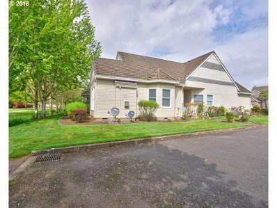1114 Goose Creek Rd, Woodburn, OR 97071 - MLS#: 18363350