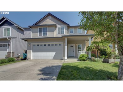 15011 NW 1ST Ave, Vancouver, WA 98685 - MLS#: 18363531