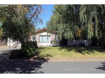 339 Jonquil Ave, Eugene, OR 97404 - MLS#: 18364077