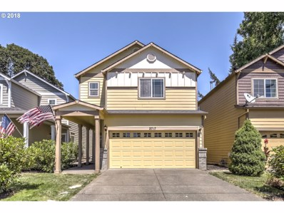 2717 26TH Ave, Forest Grove, OR 97116 - MLS#: 18364153