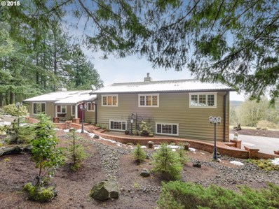26785 SW Neill Rd, Newberg, OR 97132 - MLS#: 18364194