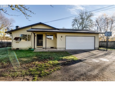 4642 Bluebelle Way, Springfield, OR 97478 - MLS#: 18364253