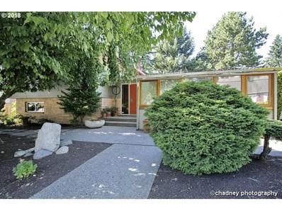 20121 NE Broadway Ct, Fairview, OR 97024 - MLS#: 18364307