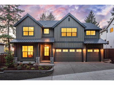 455 SW 95TH Ave, Portland, OR 97225 - MLS#: 18364382