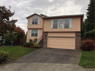 13745 SW Rosy Ct, Tigard, OR 97223 - MLS#: 18364395