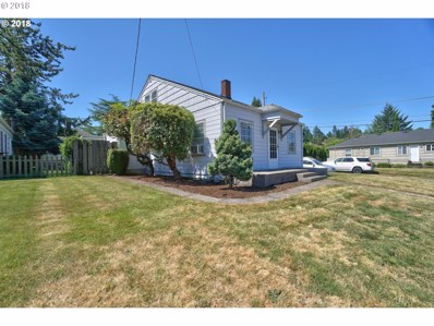 7306 E Burnside St, Portland, OR 97215 - MLS#: 18364692