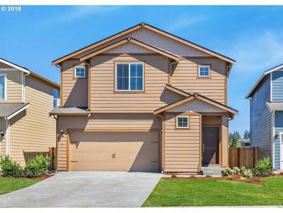 910 Bear Creek Dr, Molalla, OR 97038 - MLS#: 18364716