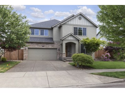 52712 NE Porter Ln, Scappoose, OR 97056 - MLS#: 18364956