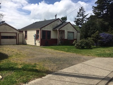 1740 32ND St, Florence, OR 97439 - MLS#: 18365038