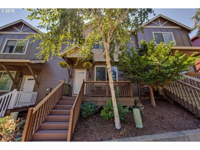 38562 Cascadia Village Dr, Sandy, OR 97055 - MLS#: 18365066