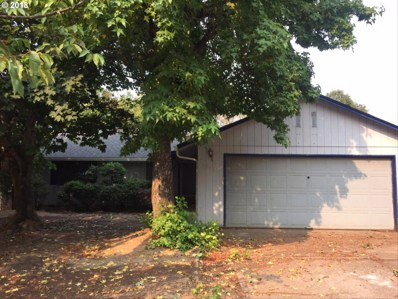 22480 SW Lower Roy St, Sherwood, OR 97140 - MLS#: 18365187