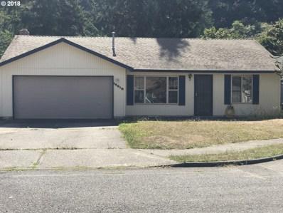 15610 SE Bush St, Portland, OR 97236 - MLS#: 18365360