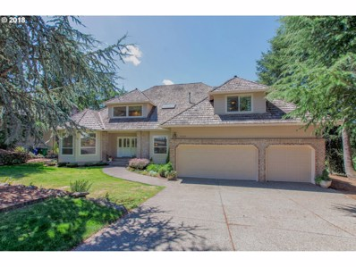 10125 SE 147TH Ave, Happy Valley, OR 97086 - MLS#: 18365368