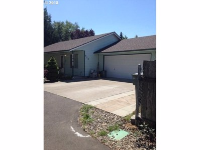 629 Skydancer Ln SE, Salem, OR 97301 - MLS#: 18365421
