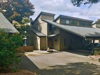 636 N Tomahawk Island Dr, Portland, OR 97217 - MLS#: 18365446