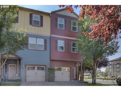 8201 NE 53RD Way, Vancouver, WA 98662 - MLS#: 18365449