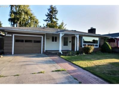 3139 Maple St, Longview, WA 98632 - MLS#: 18365748
