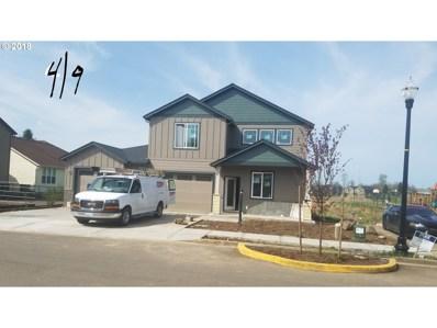 1306 NE 4TH Ave, Battle Ground, WA 98604 - MLS#: 18365843