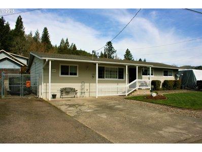 1492 Newton Creek Rd, Roseburg, OR 97470 - MLS#: 18365866