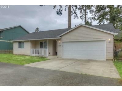 1029 NW Glenview Way, Salem, OR 97304 - MLS#: 18365874