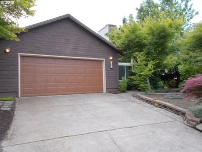879 Shalar Ct, Eugene, OR 97405 - MLS#: 18365945
