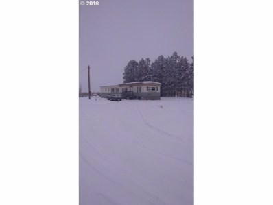 87149 Cypress Ln, Christmas Valley, OR 97641 - MLS#: 18365948