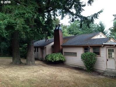 1565 Pine St, Lake Oswego, OR 97034 - MLS#: 18366215