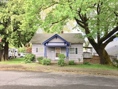 9606 SW 41ST Ave, Portland, OR 97219 - MLS#: 18366528