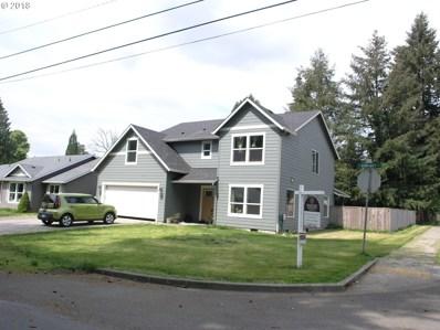 400 W Humphrey St, Yacolt, WA 98675 - MLS#: 18366556