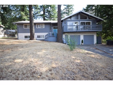 9230 SW 69TH Ave, Portland, OR 97223 - MLS#: 18366565