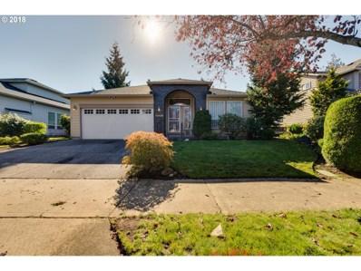 16430 NE Fremont St, Portland, OR 97230 - MLS#: 18366644