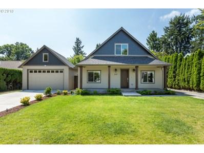 6136 NE Alton St, Portland, OR 97213 - MLS#: 18366663