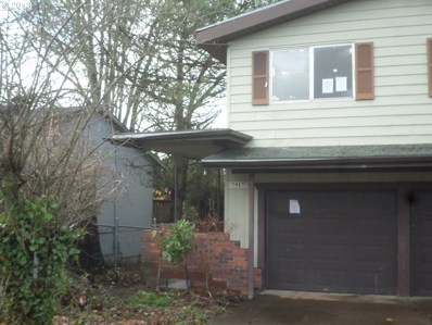 7917 SE 105TH Ave, Portland, OR 97266 - MLS#: 18367008