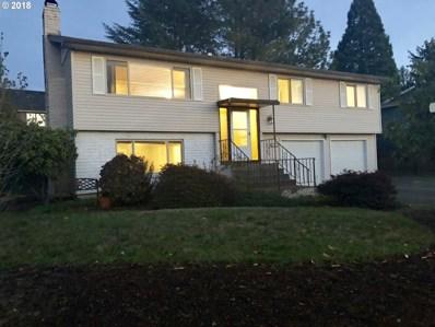 18730 Allegheny Dr, Oregon City, OR 97045 - MLS#: 18367257