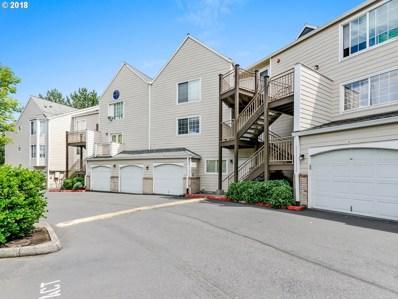 17516 NW Springville Rd UNIT 7, Portland, OR 97229 - MLS#: 18367507