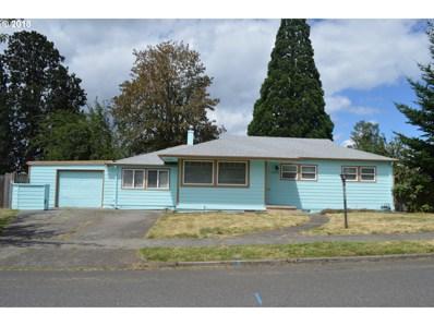 10725 NE Tillamook St, Portland, OR 97220 - MLS#: 18367665