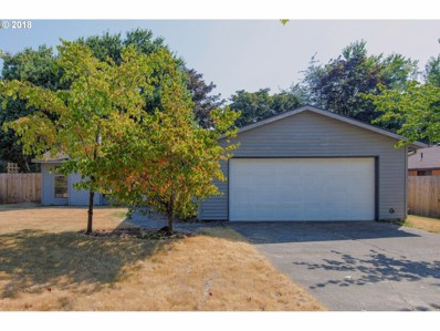 10550 SW 130TH Ave, Beaverton, OR 97008 - MLS#: 18367680
