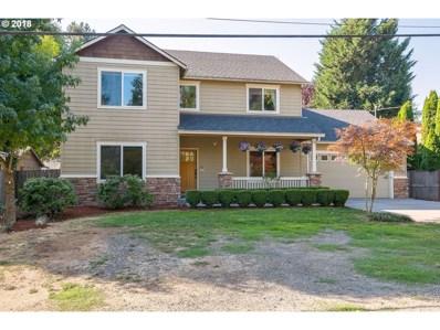 4434 SW Arnold St, Portland, OR 97219 - MLS#: 18367807