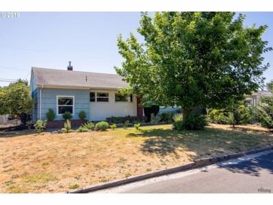 1565 Linwood St, Eugene, OR 97404 - MLS#: 18368040