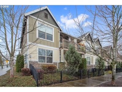 350 NE Morgan St, Portland, OR 97211 - MLS#: 18368154