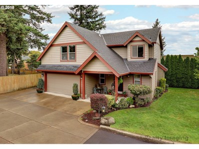 16143 NE Wasco Ct, Portland, OR 97230 - MLS#: 18368246
