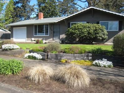 365 Ruby Ave, Eugene, OR 97404 - MLS#: 18368328