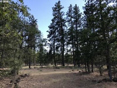 Piney Woods, Goldendale, WA 98620 - MLS#: 18368340