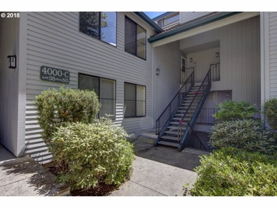 4000 Carman Dr UNIT C-49, Lake Oswego, OR 97035 - MLS#: 18368358