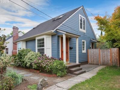 3144 N Kilpatrick St, Portland, OR 97217 - MLS#: 18368768